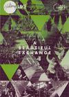 A Beautiful Exchange (MP3 Library) - Hillsong (CD)