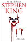 It - Stephen King (Paperback)