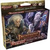 Pathfinder Adventure Card Game Pathfinder Tales Character Deck - Mike Selinker (Cards)