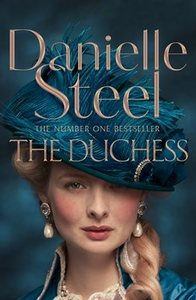 The Duchess - Danielle Steel (Paperback) - Cover