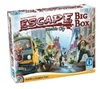 Escape: Zombie City Big Box