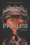 Everless - Sara Holland (Hardcover)