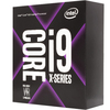Intel Core i9-7900X LGA 2066 3.3GHz 13.75MB L3 Box processor