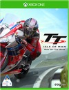 TT Isle of Man - Ride on the Edge (Xbox One)