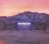 Arcade Fire - Everything Now (Day Version) (CD)
