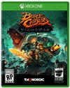 Battle Chasers: Nightwar (US Import Xbox One)