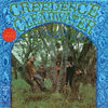 Creedence Clearwater Revival - Creedence Clearwater Revival (Vinyl)