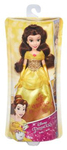 Disney Princess Royal Shimmer Belle Fashion Doll