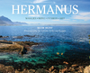 Hermanus - Beth Hunt (Hardcover)