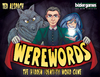 Werewords (Card Game)