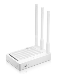 Totolink 300mbps Wireless N Router