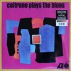 John Coltrane - Coltrane Plays the Blues (Vinyl)