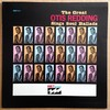 Otis Redding - The Great Otis Redding Sings Soul Ballads (Vinyl)