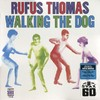 Rufus Thomas - Walking the Dog (Vinyl)