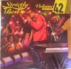 Various Artists - Strictly the Best - Vol 42 (Vinyl)