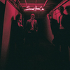 Foster the People - Sacred Hearts Club (Vinyl)