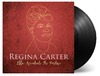 Regina Carter - Ella: Accentuate the Positive (Vinyl)