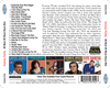 Conway Twitty - 20 Best of Must Have Hits (CD)