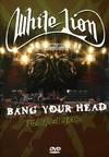 White Lion: Live at Bang Your Head Festival (DVD)