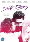 Dirty Dancing: Television Special (DVD)