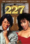 227:Season 1 (Region 1 DVD)