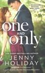 One and Only - Jenny Holiday (Paperback)