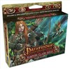 Pathfinder Adventure Card Game: Hunter Class Deck (Role Playing Game)