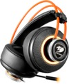 Cougar Immersa Pro Advanced Lightweight Gaming Headset 7.1 Ch, PC, Playstation & Xbox Ready