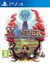 Yonder: The Cloud Catcher Chronicle (PS4)