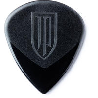 Dunlop 427PJP John Petrucci Signature Jazz III Plectrum Players Pack (Pack of 6)