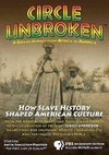Circle Unbroken: How Slave History Shaped American (Region 1 DVD)