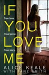 If You Love Me - Alice Keale (Paperback)
