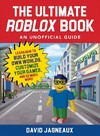 The Ultimate Roblox Book - David Jagneaux (Paperback)