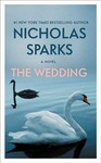 The Wedding - Nicholas Sparks (Paperback)