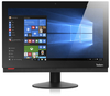 Lenovo ThinkCentre M810z i7-7700 8GB RAM 1TB HDD Touch 21.5 Inch FHD All-In-One Desktop PC