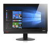 Lenovo ThinkCentre M810z i5-7400 4GB RAM 1TB HDD Touch 21.5 Inch FHD All-In-One Desktop PC