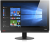 Lenovo ThinkCentre M910z i7-7700 8GB RAM 1TB HDD Touch 23.8 FHD All-In-One Desktop PC