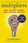 Multipliers, Revised and Updated - Liz Wiseman (Paperback)