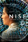 Nise:Heart of Madness (Region 1 DVD)