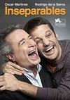 Inseparables (Region 1 DVD)