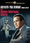 Helen Morgan Story (Region 1 DVD)