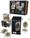 Harry Potter - Gift Set
