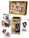 The Walking Dead - Daryl Gift Set Cover
