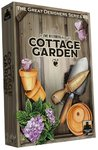 Cottage Garden (Board Game)