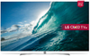 LG 65 Inch OLED65B7V 4K Ultra HD TV