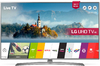 LG 65 inch 65UJ670V 4K Ultra HD TV