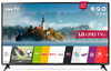 LG 43 Inch 43UJ630V 4K Ultra HD TV