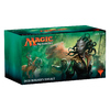 Magic: The Gathering - Ixalan Deck Builder's Toolkit (Trading Card Game)