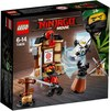 LEGO® Ninjago - The Ninjago Movie: Spinjitzu Training