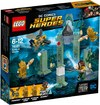 LEGO® Super Heroes - Battle of Atlantis